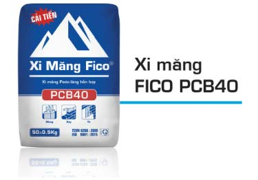 Fico PCB40 002